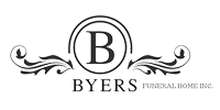 Byers Funeral Home